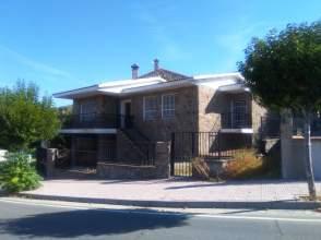 Casa unifamiliar en venta en Avenida Vera, nº 71