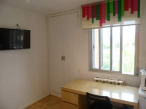 Habitación en alquiler en Plaza Pablo Neruda, nº 3