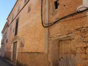 Casa rústica en venta en calle La Fuente, nº 1