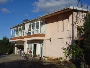 Casa rústica en alquiler en calle Eido Vello, nº 12