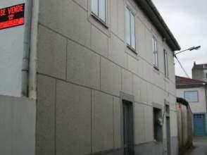 Casa adosada en venta en callejón Carud, nº 99