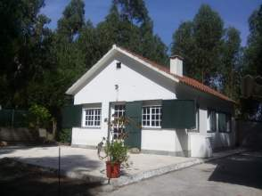 Casa rústica en alquiler en calle Canelas, nº 52