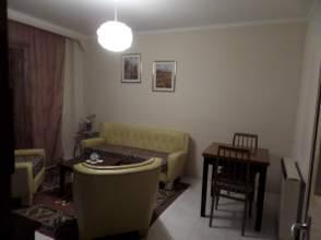 Piso en alquiler en calle Huerta del Convento, nº 24