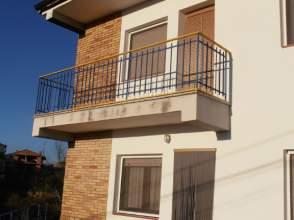 Casa unifamiliar en venta en calle Riu Guart, nº 1