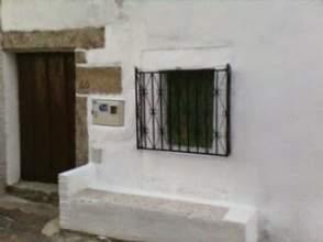 Casa pareada en venta en Avenida San Juan, nº 60