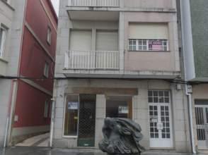 Apartamento en venta en calle Castelao, nº 72