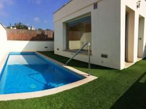 Casa en alquiler en calle Mossen Andreu
