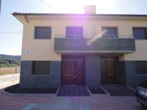 Casa en venta en calle L''ermita de Sant Sebastià, nº 40, Sentfores (Vic) por 287.000 €