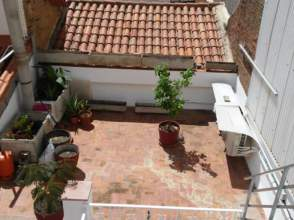 Casa en venta en calle Dr Ullès Con Faraday