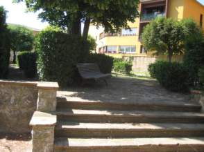 Casa en alquiler en Cerca de Renfe y Centro