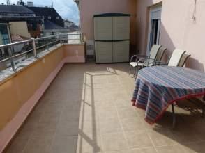 Piso en venta en calle Principe, Calvario, Casco Urbano (Vigo) por 245.000 €