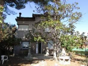 Casa en alquiler en calle Cristofol