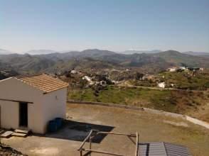 Terreno en venta en Casabermeja, Casabermeja por 76.000 €