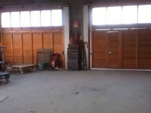 Nave industrial en venta en calle Fusteria, Tona por 300.000 €