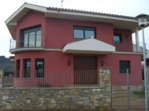 Casa en alquiler en Piscinas