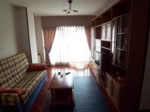 Apartamento en venta en Travesía de Meicende, nº 18