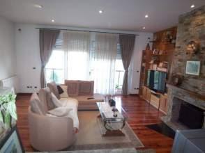 Casa adosada en venta en Eirís