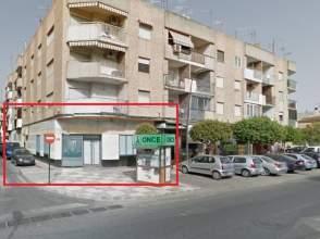 Local comercial en alquiler en calle Destoup, Las Torres de Cotillas por 700 € /mes