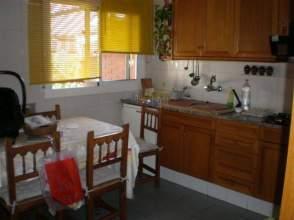 Casa en venta en Cal Gravat