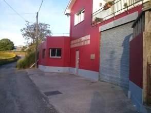 Local comercial en alquiler en calle Cortiñan, Cortiñan Sta Ma (Pontellas) (Betanzos) por 500 € /mes