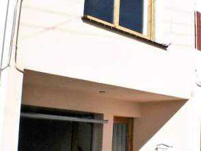 Casa en alquiler en Sant Feliu de Codines