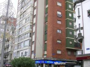 Piso en alquiler en calle Don Pelayo