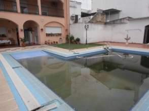 Casa unifamiliar en venta en calle Juderia