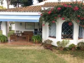 Casa en venta en Vistahermosa