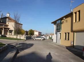 Casa en venta en calle Plaza de La Iglesia
