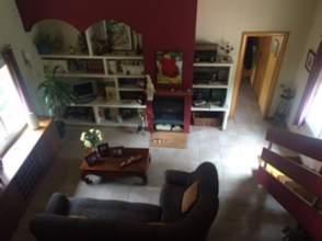 Casa en venta en Urbanización Sant Julia del Fou