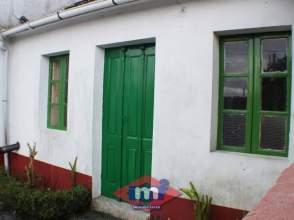 Casa en alquiler en Periferia