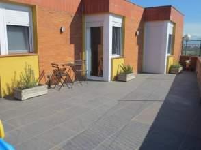 Casa en alquiler en Bellaterra