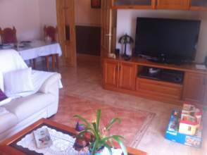 Casa en venta en Loja