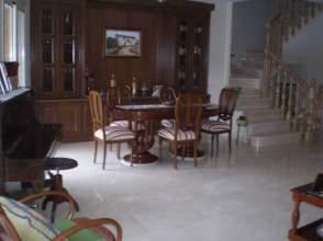 Casa en venta en Molí de Vent - Mg