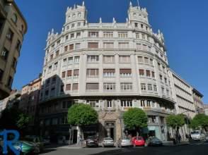 Local comercial en venta en calle Gran Via de San Marcos, Centro (León) por 370.000 €