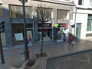 Local comercial en venta en calle Gran Via de San Marcos