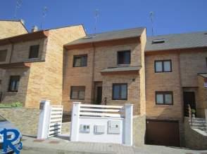 Casa en venta en Paseo Sol Poniente