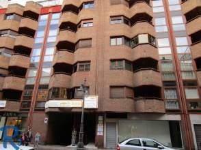 Piso en venta en calle Alcazar de Toledo