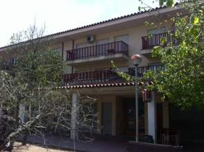 Piso en alquiler en calle Manel Bonmati, Bonmati (Sant Julià del Llor I Bonmatí) por 647 € /mes