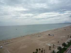 Apartamento en venta en Paseo Marítin Neptú