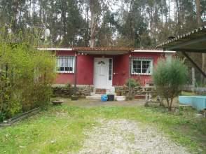 Casa en venta en calle Tirabao