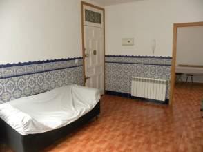 Apartamento en venta en Lavapies