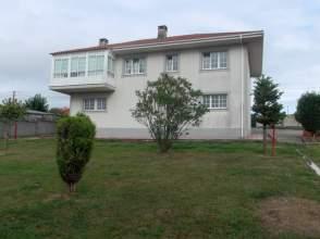 Casa en venta en calle Aldea Pena de Embade (Castro)