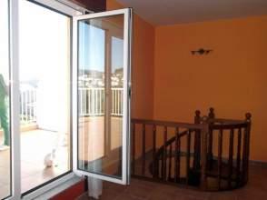 Apartamento en venta en Xubia