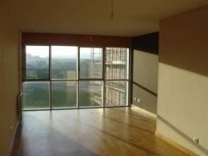 Apartamento en venta en O Alto