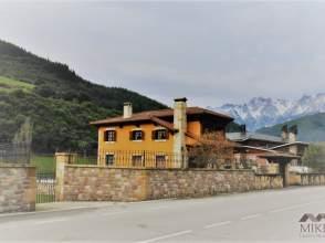 Casa en venta en Liebana