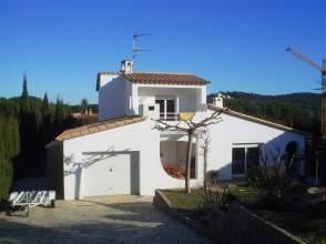 Casa en alquiler en Urb. Cabanyes