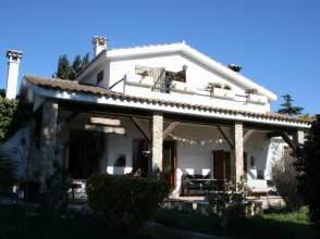 Casa en venta en calle Galeta