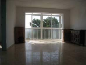 Piso en alquiler en calle Albacete, nº 9