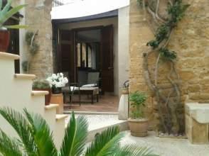 Casa en venta en calle Canyaret